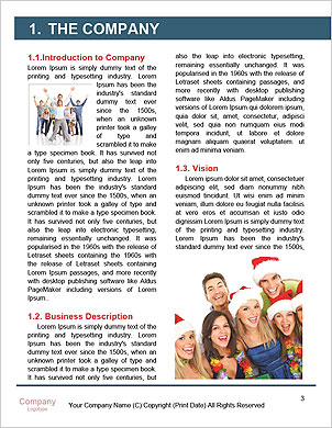 0000092930 Word Template - Page 3