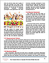0000092930 Word Template - Page 4