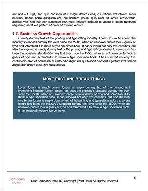 0000092930 Word Template - Page 5