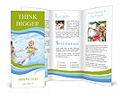 0000092931 Brochure Template