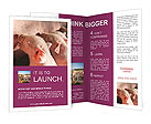 0000092932 Brochure Template