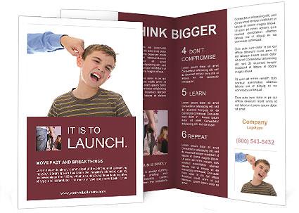 0000092934 Brochure Templates