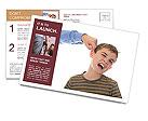 0000092934 Postcard Template