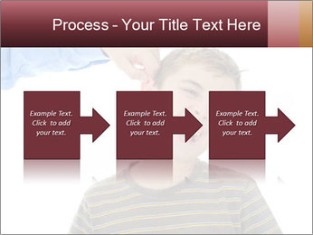 Strict father PowerPoint Template - Slide 88