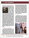 0000092934 Word Templates - Page 3