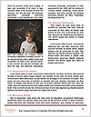 0000092934 Word Templates - Page 4