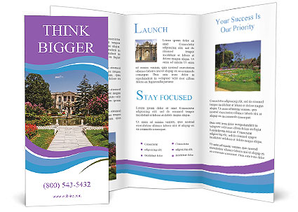 0000092935 Brochure Template