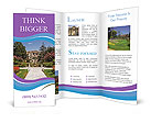 0000092935 Brochure Templates