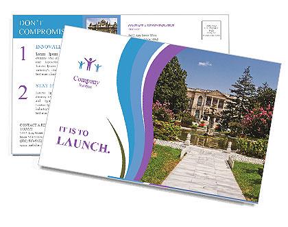 0000092935 Postcard Templates