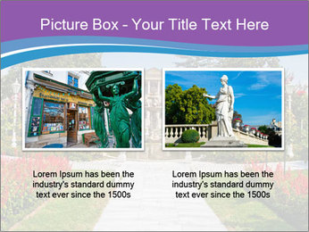 Dolmabahce Palace PowerPoint Templates - Slide 18