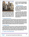 0000092935 Word Templates - Page 4