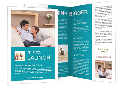 0000092936 Brochure Templates