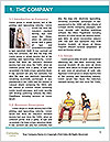0000092936 Word Templates - Page 3