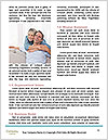 0000092936 Word Templates - Page 4