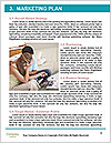 0000092936 Word Templates - Page 8