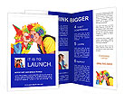 0000092937 Brochure Template