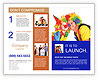 0000092937 Brochure Templates