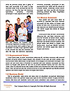 0000092937 Word Templates - Page 4