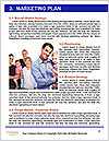 0000092937 Word Templates - Page 8