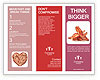 0000092938 Brochure Template