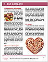 0000092938 Word Templates - Page 3