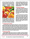 0000092938 Word Templates - Page 4