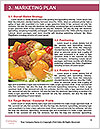 0000092938 Word Templates - Page 8