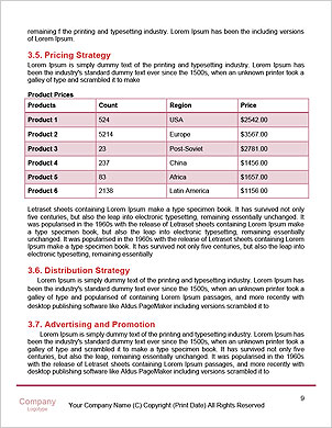 0000092938 Word Template - Page 9
