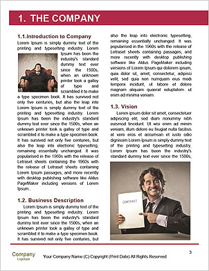 0000092939 Word Template - Page 3