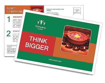 0000092940 Postcard Template