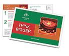 0000092940 Postcard Templates