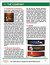 0000092940 Word Templates - Page 3