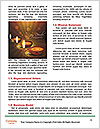 0000092940 Word Templates - Page 4