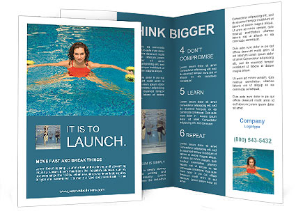 0000092941 Brochure Template