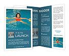 0000092941 Brochure Templates
