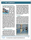0000092941 Word Templates - Page 3
