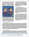 0000092941 Word Templates - Page 4