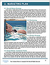 0000092941 Word Templates - Page 8