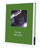 0000092942 Presentation Folder