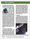 0000092942 Word Template - Page 3