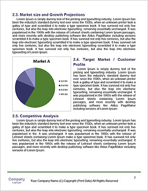 0000092942 Word Template - Page 7