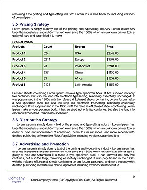 0000092942 Word Template - Page 9