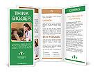 0000092943 Brochure Templates