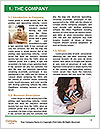 0000092943 Word Templates - Page 3