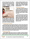 0000092943 Word Templates - Page 4