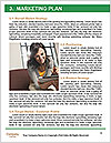 0000092943 Word Templates - Page 8