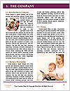 0000092944 Word Template - Page 3