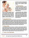0000092944 Word Template - Page 4