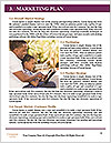 0000092944 Word Templates - Page 8