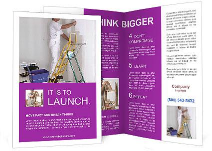 0000092945 Brochure Templates